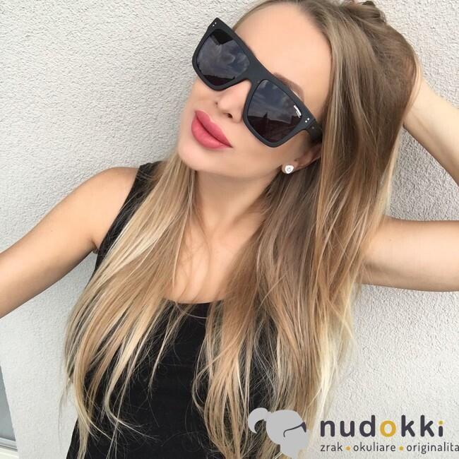 sluneční brýle CARRERA 1010 S 003 IR - Nudokki.cz 14737e453d3
