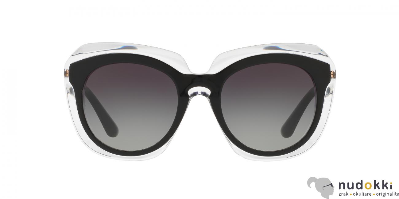 045a83155d sluneční brýle Dolce a Gabbana DG 4282 675-8 g - Nudokki.cz