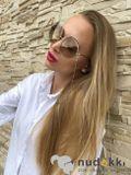 sluneční brýle Chloe  CE114SD 777