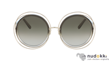 sluneční brýle Chloe  CARLINA CE120S 775