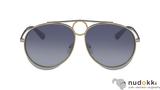 sluneční brýle Chloe ROMIE CE144S 050