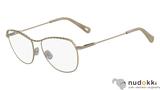 dioptrické brýle Chloe CE2139 717