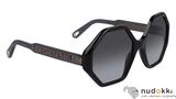 sluneční brýle Chloe CE750S 001