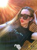 sluneční brýle CELINE  POLARIZED