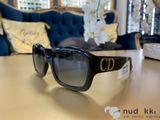 Sluneční brýle CHRISTIAN DIOR DDIOR 807/9O