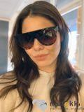 sluneční brýle CELINE