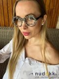 dioptrické brýle Rye&Lye MAGNANI14