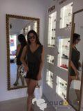 sluneční brýle MARC JACOBS 195/S FWMVQ