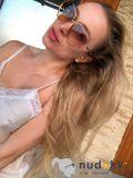 sluneční brýle Chloe POPPY LOVE CE131S 239
