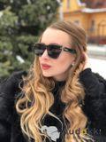 sluneční brýle Givenchy GV 7081/S R6S/IR