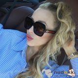 Sluneční brýle Gucci GG 0036S 002