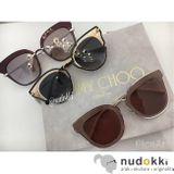 sluneční brýle JIMMY CHOO  NILE/S S0J/2M