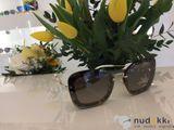 sluneční brýle Miu Miu MU 02TS 7S04P0