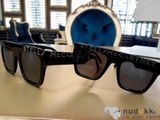 sluneční brýle Stella McCartney  KIDS SK0048S 001