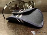 sluneční brýle Tommy Hilfiger TH 1161 83E/WJ