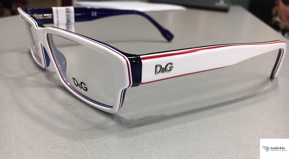 f3499b14a dioptrické brýle Dolce & Gabbana DG 1203 1873. Zobrazit v plné velikosti