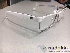 dioptrické brýle Dolce & Gabbana DG 5103 1129