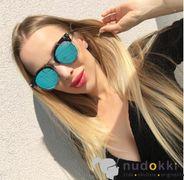 Sluneční brýle Ana Hickmann AH  3038 G21