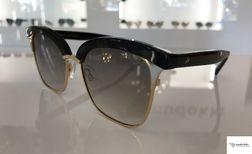 sluneční brýle Ana Hickmann  AH 3051 A01