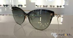sluneční brýle Ana Hickmann AH 3170 04C