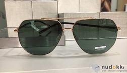 sluneční brýle BOLON BL 7000 C60