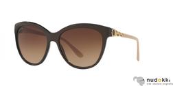 BVLGARI sluneční brýle BV 8158 897-13