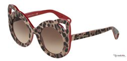 Sluneční brýle Dolce a Gabbana DG 4289 307013