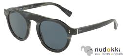 sluneční brýle Dolce & Gabbana DG 4306 3117R5