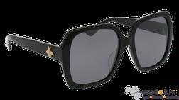 Sluneční brýle Gucci GG 0096S 001