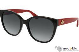 Sluneční brýle Gucci  GG 0097S 005
