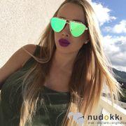 sluneční brýle IRRESISTOR BIKER GD