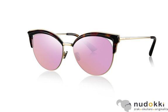 dětské sluneční brýle BOLON BK6006 B20