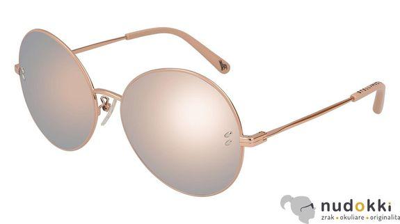 detske sluneční brýle Stella McCartney SK0032S 003