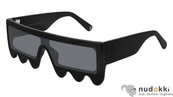 detske sluneční brýle Stella McCartney SK0056S 001