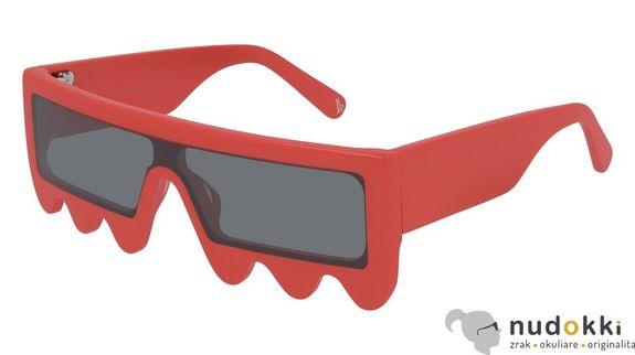 detske sluneční brýle Stella McCartney SK0056S 002