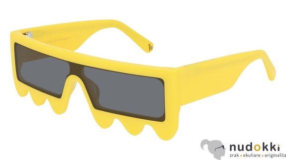 detske sluneční brýle Stella McCartney SK0056S 003