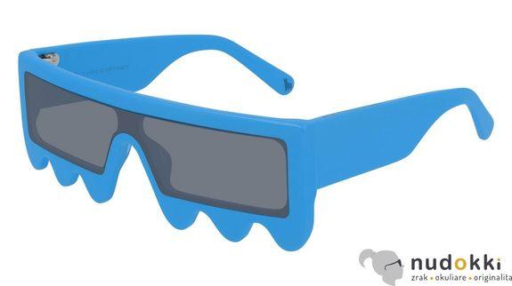 detske sluneční brýle Stella McCartney SK0056S 004