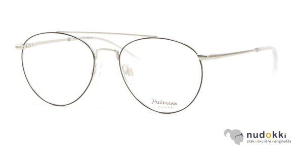 dioptrické brýle Ana Hickmann AH 1079 09A