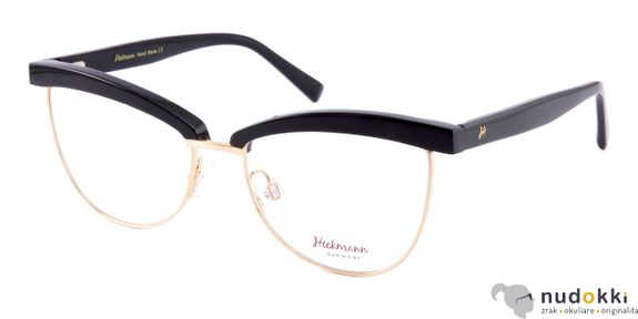 dioptrické brýle Ana Hickmann HI1051 A01