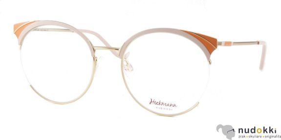 dioptrické brýle Ana Hickmann HI1054 05A