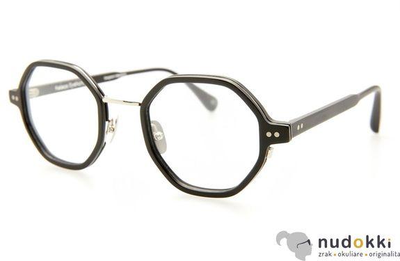 dioptrické brýle KALEOS DONOVAN 1
