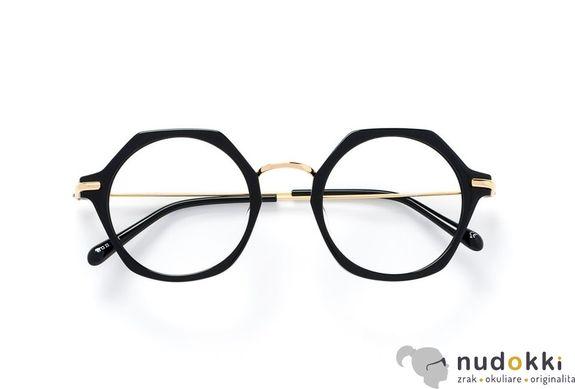 dioptrické brýle KALEOS Trevethyn 1