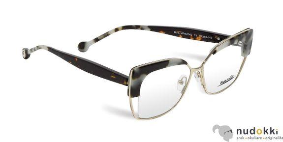 dioptrické brýle Rye&Lye MINERVA 3