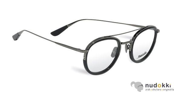dioptrické brýle Rye&Lye PINOT1