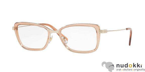 Dioptrické brýle Versace VE 1243 1401