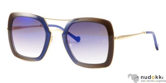 sluneční brýle Ana Hickmann  AH 3199 C01