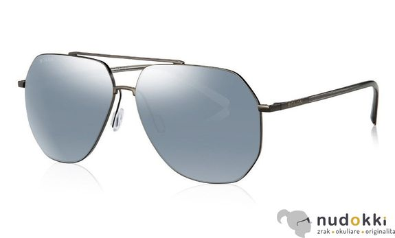 sluneční brýle BOLON BL 7000 D11
