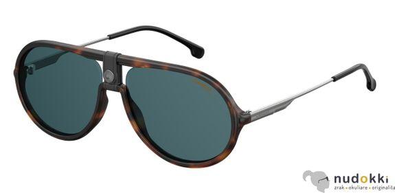 Csluneční brýle CARRERA  1020/S 086/KU
