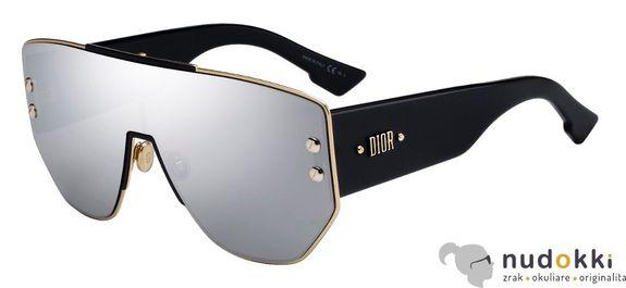 Sluneční brýle Dior DIORADDICT1 RHL/0T