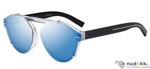 Sluneční brýle Dior DIOR BLACKTIE254FS MNG/C8